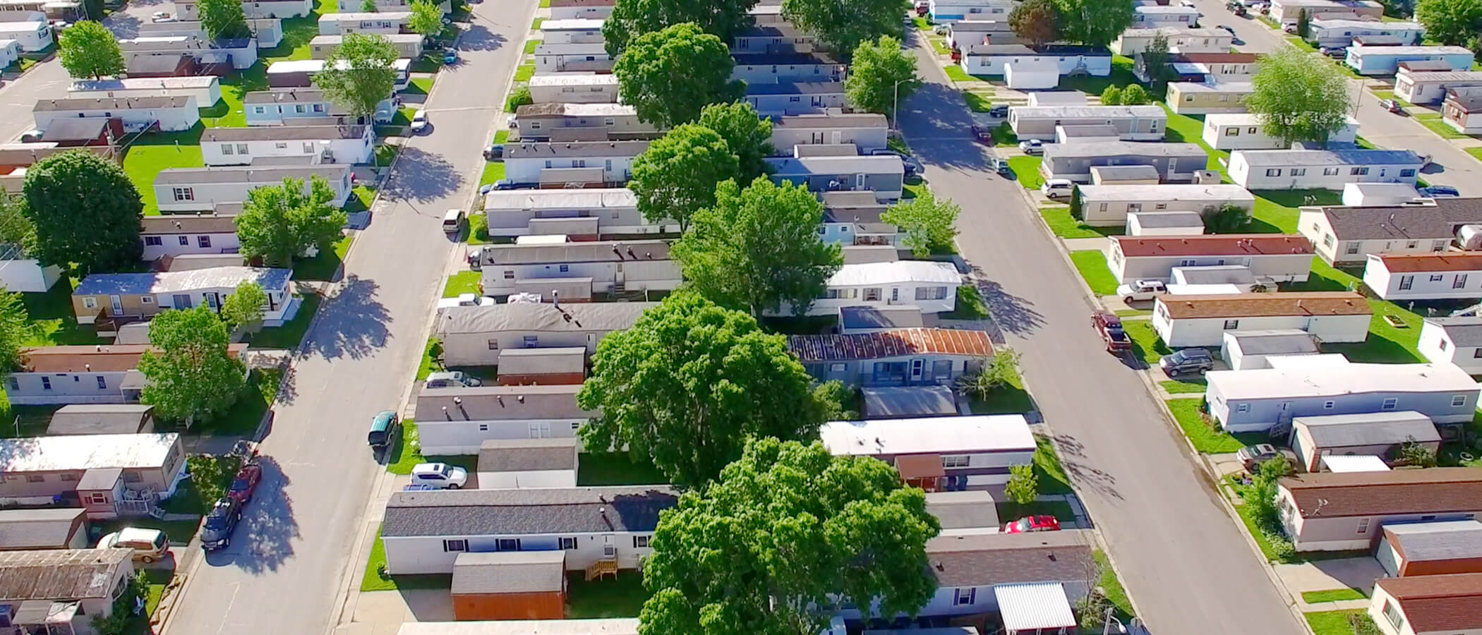 Malta Mobile Home Park slideshow image 5